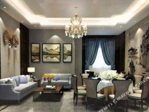 Bolang Hotel