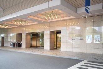 Bayside Hotel Azur Takeshiba Hamamatsucho