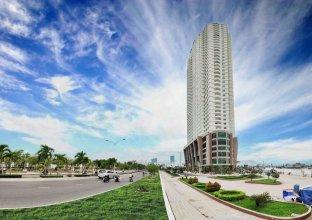 Khanh Hoa Apartments