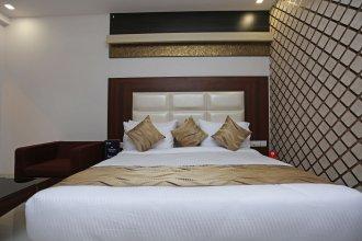 Oyo 9268 Hotel Arch