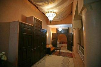 Riad Oasissime