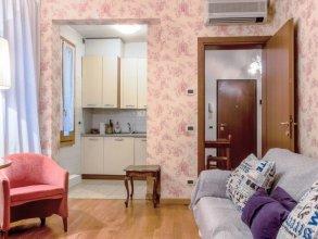Appartamento Rialto (VZA107)