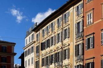 Splendor Suite Roma