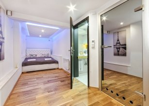 Acco Rent - Amber House