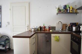 1 Bedroom Apartment in 18th Arrondissement