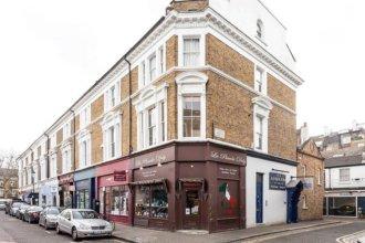 FG Property - Kensington Stratford Road