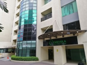 Le Home @ Cempaka Suites