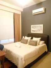 Windsor Tower Serviced Apartment
