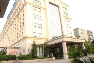Xiyu Hotel
