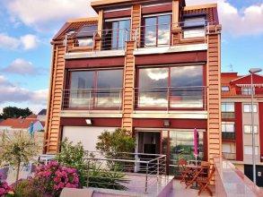 Apartamentos Turísticos Puerto Basella