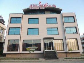 Akcayhan Boutique Hotel