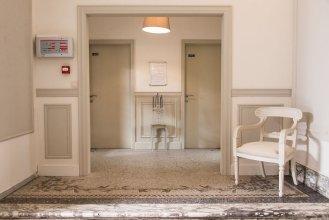 Apart - Hotel Saint Georges