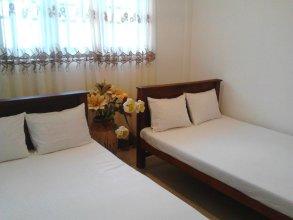 Miheen Hotel