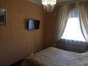 Mini Hotel Comfort