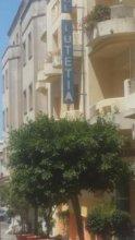 Hotel Le Gardenia - ex Lutetia