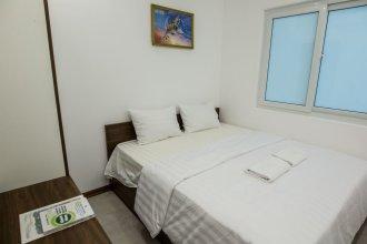 Anita Apartment Nha Trang