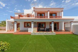 Sa Carroca Villa