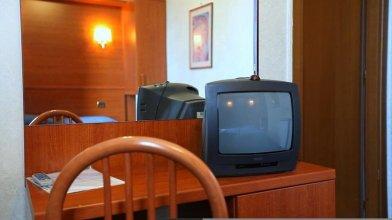 Hotel Harmony Roma