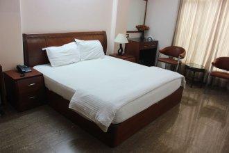 Hotel Gokul Residency