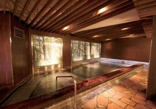 Hotel Sunvalley Nasu
