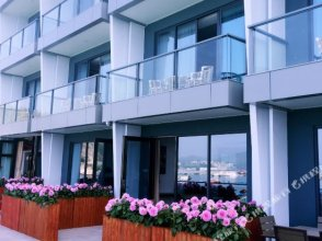 Jinlang Sea View Hotel