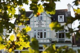 The Crown Inn