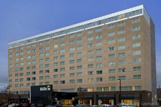 Hilton Minneapolis Bloomington