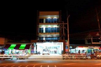 Ban Yuwanda Phuket