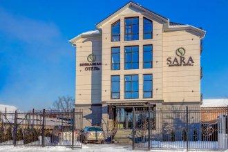 Sara Boutique Hotel
