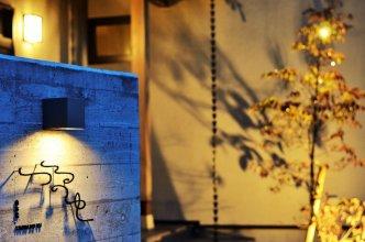 Sansoh Tsurunoyu Hotel