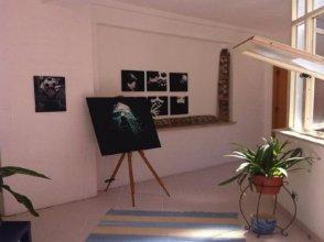 Palermo Art House