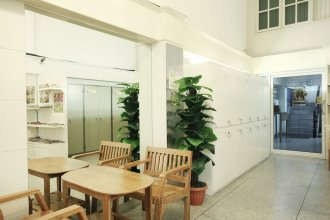 The I Talay Room & Souvenir Guesthouse