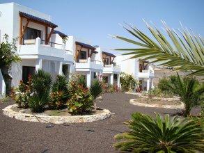 Suitehotel Marina Playa