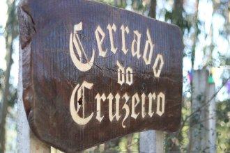 Cerrado do Cruzeiro