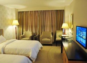 Shenzhen Hualian Hotel