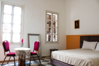 Heart of Old city 3BR by Ahlan Hospitality