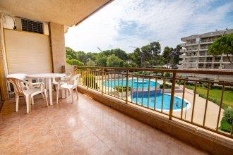 GoCosta Apartment Catalonia 5