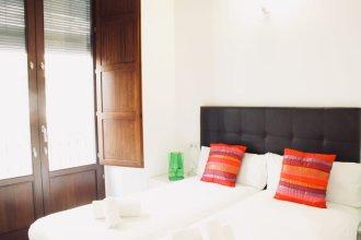 Apartamentos Rafael Premium