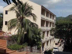 SP Residence Phuket