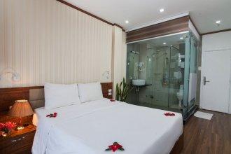 Hotel Bel Ami Hanoi