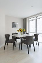 Goswell Road IV by Onefinestay