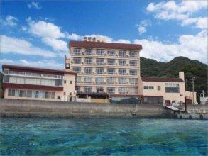 Awajishima Kaijo Hotel