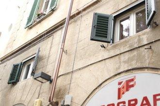 Art Apartment Borgo Stella