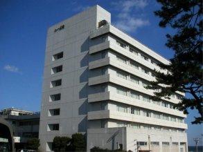 Hotel New Daishin
