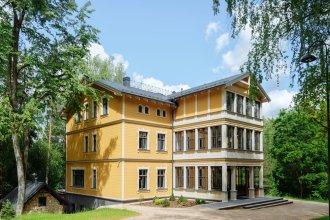 Villa Santa Hotel