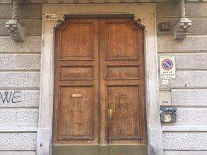 Elite Loreto Milano