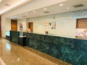 Forest Resort Yamanote Hotel