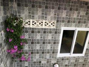 Bich Khang House