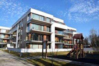 Soft Apartments Poznań  Za Cytadelą