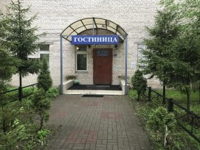 Dom Baltika